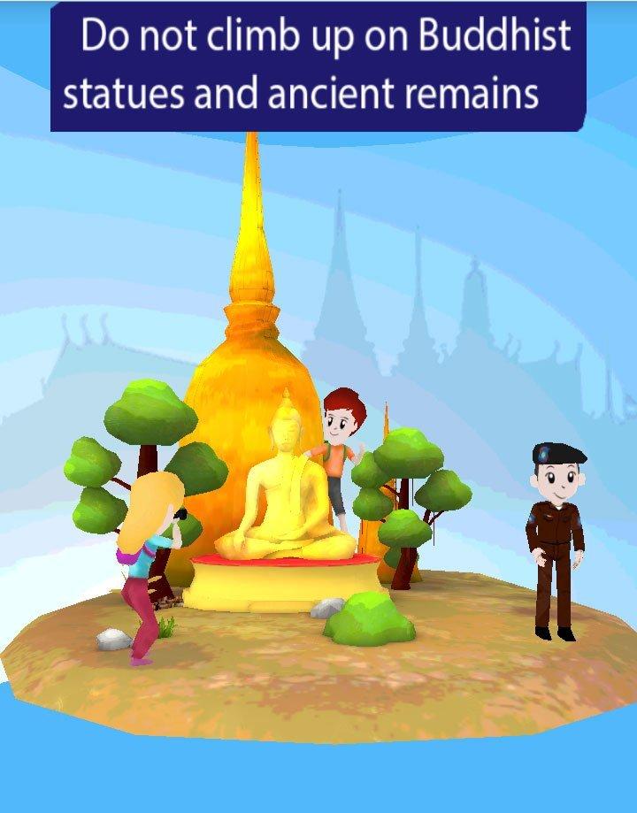 cultura-tailandesa-(22)