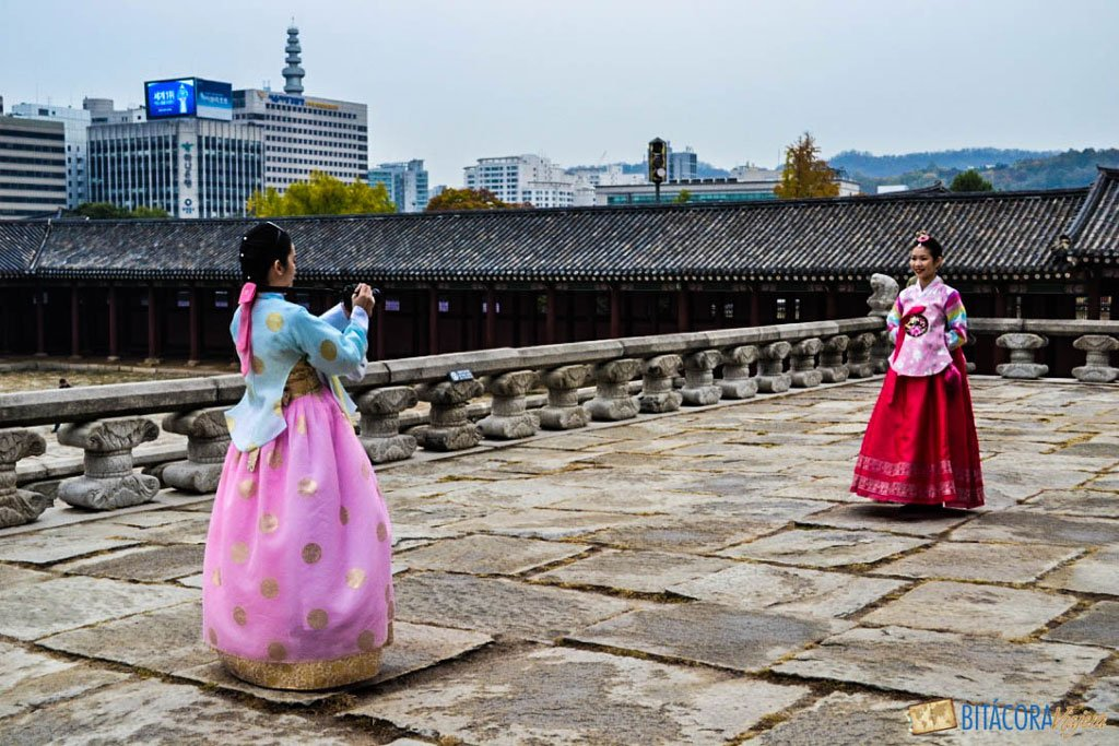 discover-seoul-pass-3